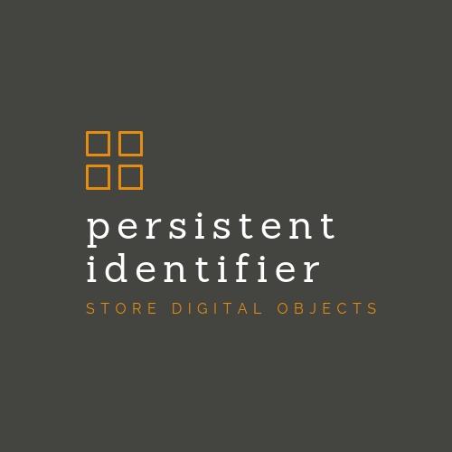 persistent_identifier_logo